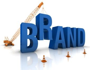 brand_640