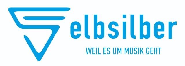 Logo_elbsilber_quer-150dpi