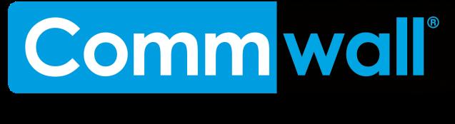 logo_neu_0